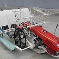 天时2ZS-YK4水稻插秧机