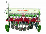 德農2B-9小麥播種機