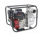 威馬WMQGZ80-30水泵