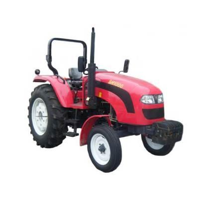常林SH1000兩輪驅動拖拉機