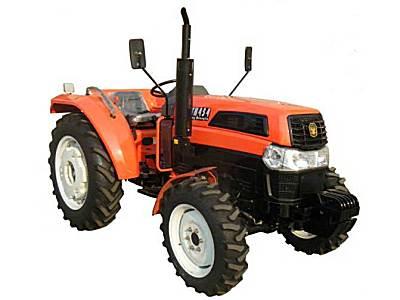 常林SH454拖拉机