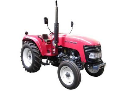 常林SH800拖拉机
