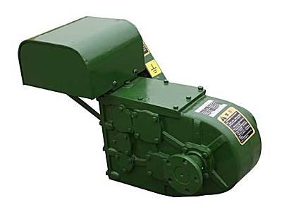 常林JL120卷帘机