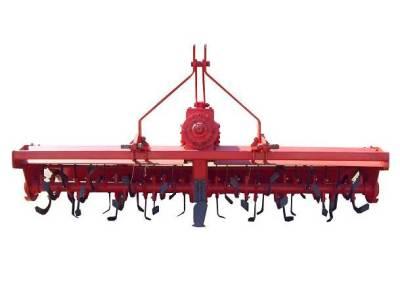 常林1GQN-230旋耕机