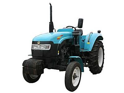 常林SH900拖拉机