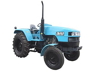 常林SH820拖拉机