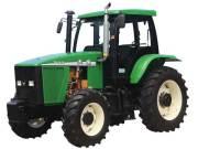 1454轮式拖拉机