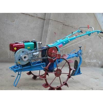 农夫1Z-20耕整机