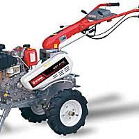 凯马KDT910微耕机