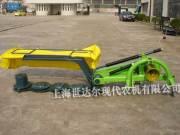 世达尔MDM1300圆盘式割草机