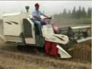 湖州星光農機制造有限公司
