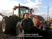 快樂農戶-愛科,讓快樂與用戶相隨
