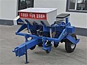 出售2013年吉林康达2BMZF-2免耕播种机