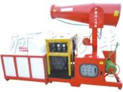 YL80-2000L风送式喷雾机