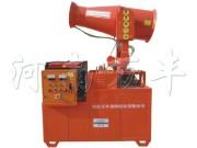 YL50-1000L风送式喷雾机