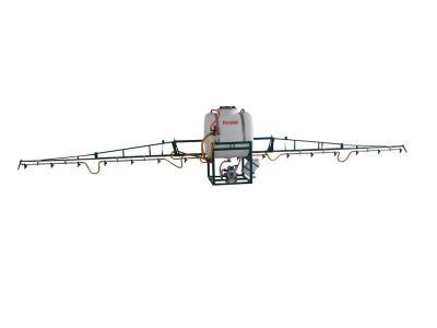 Farmate(法美特)XY-300/8喷杆式喷雾机