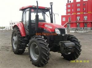 】出售2011年东方红904拖拉机>>出售2011年东方红904拖拉机高清图片