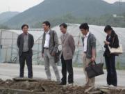 杭州市机械化育插秧现场会将于5月下旬举办