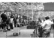 质量引领,中国一拖打造全球农业装备卓越供应商