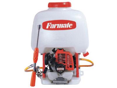 Farmate(法美特)TF-800背负式动力喷雾机