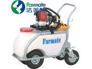 Farmate(法美特)TF-650推车式动力喷雾机