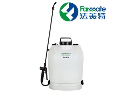 Farmate(法美特)BBS-16电动喷雾器