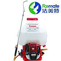 Farmate(法美特)TF-900B4喷雾机