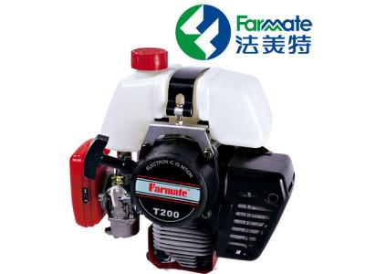 Farmate(法美特)T200汽油机