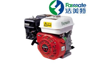 Farmate(法美特)TF-168FA汽油机