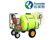 Farmate(法美特)XY-200喷雾机