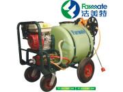 Farmate(法美特)XY-120喷雾机