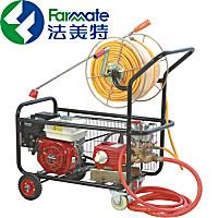 Farmate(法美特)TF-22/168F/RH喷雾机