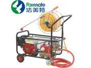 Farmate(法美特)TF-(45A)45/168F/RH喷雾机