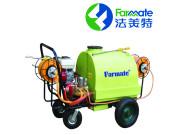 Farmate(法美特)XY-300喷雾机