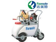 Farmate(法美特)TF-650R喷雾机