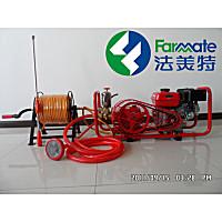 Farmate(法美特)TF-22(22A)/168F/US噴霧機
