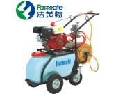 Farmate(法美特)XY-50喷雾机