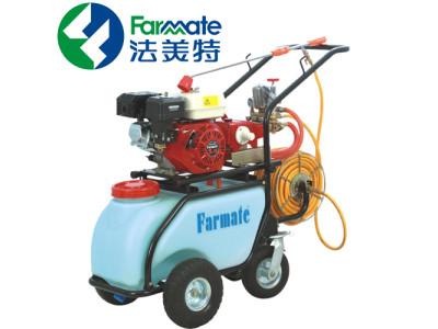 Farmate(法美特)XY-50推车式动力喷雾机