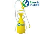 Farmate(法美特)FM-3A手动喷雾器