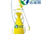 Farmate(法美特)FM-3A花瓶压缩式喷雾器