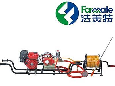 FarmateTF-22动力喷雾机