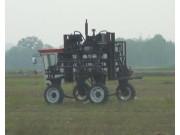 亚泰玉米喷药机喷药机