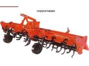 1GQQN-140旋耕机
