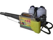 佳福HRY-280全自动智能型水雾机
