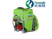 Farmate/法美特FXD7-340风送式喷雾机