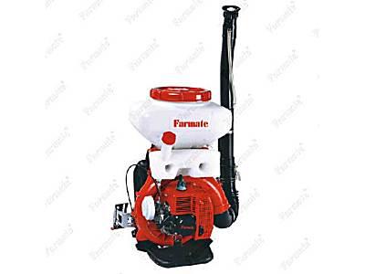 Farmate 3WF-3机动喷雾喷粉机