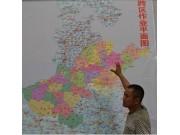 谷王跨区机收队焦魁农机合作社的连续报道