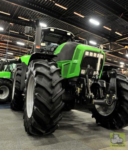 2009--2011年新疆维吾尔自治区支持推广的农业机械产品目录
