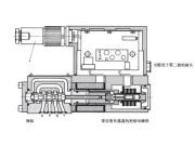 电磁阀的原理与结构知识简介