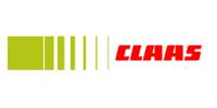 科乐收农业机械贸易(北京)有限责任公司